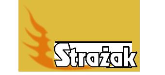 C.Z.P. Strażak  - systemy przeciwpożarowe, szkolenia, kursy BHP, usługi przeciwpożarowe